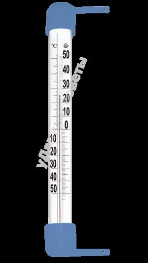 термометор